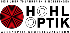 2018 Hohloptik Logo