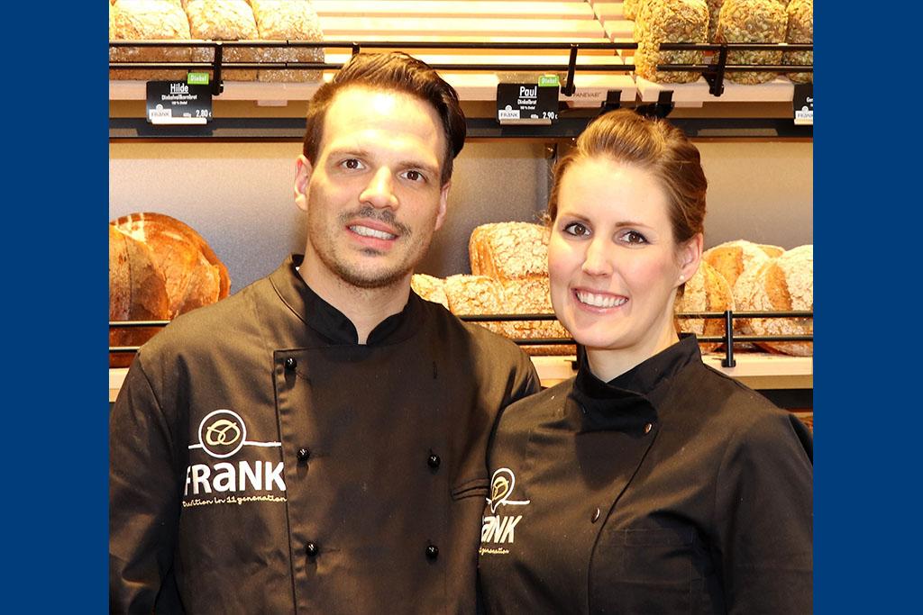Bäckerei Frank 1024x683