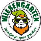 Logo Wiesengarten Neu