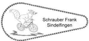 Schrauber Frank 2