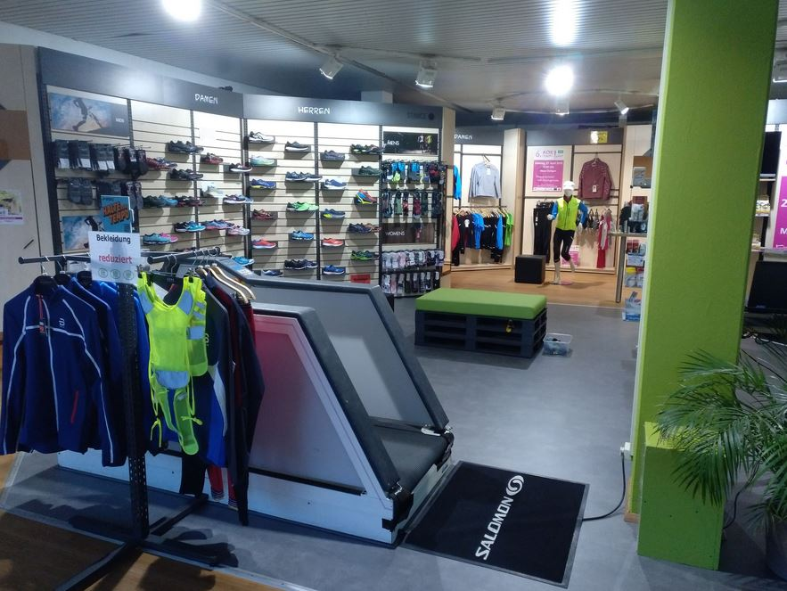 stahl sport shop 2