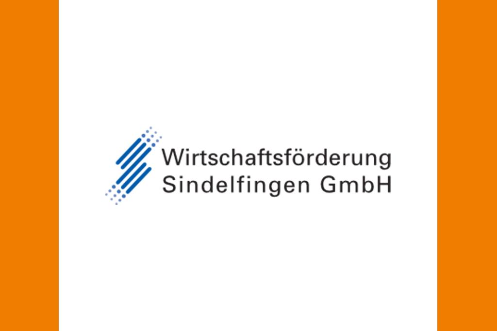 Wsg Logo 1024x683 Orange