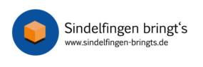 Cropped Sindelfingen Bringts Titelbild.jpg