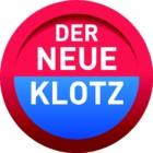 Icon Klotz