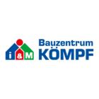 logo bauzentrum