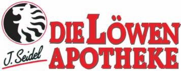 Logo Loewenneu Cmyk Imgid1 2